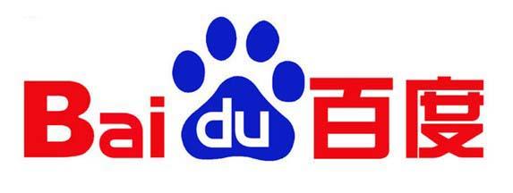 logo logo 标志 设计 矢量 矢量图 素材 图标 573_216
